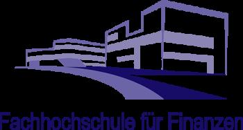 Финансовый университет NRW