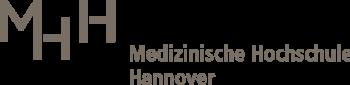 Ганноверская Высшая медицинская школа