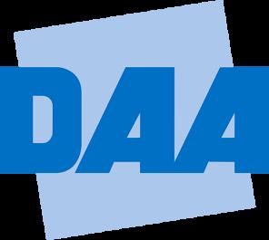 Бизнес-академия DAA