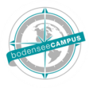 Кампус Боденское озеро, Bodensee Campus, Bodensee Campus