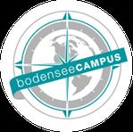 Кампус Боденское озеро Bodensee Campus Konstanz