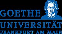 Университет Гёте, Франкфурт-на-Майне, кампус Бокенхайм, Goethe-Universität Frankfurt am Main (Campus Bockenheim), Uni Frankfurt