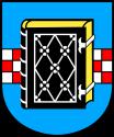 Бохум, Bochum