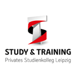 Study & Training Privates Studienkolleg Leipzig