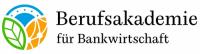 Профессиональная академия банковской отрасли Ганновер - Растеде, Berufsakademie für Bankwirtschaft Hannover - Rastede, BA Bankwirtschaft/Hannover