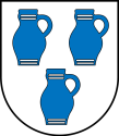 Хёр-Гренцхаузен, Höhr-Grenzhausen