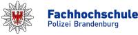 Университет полиции федеральной земли Бранденбург, Fachhochschule der Polizei des Landes Brandenburg, Fachhochschule der Polizei des Landes Brandenburg