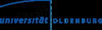 Ольденбургский университет им. Карла фон Осецкого, Carl von Ossietzky Universität Oldenburg, Uni Oldenburg