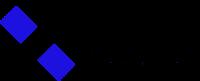 Экспоненциальный университет XU, XU Exponential University, XU Exponential University