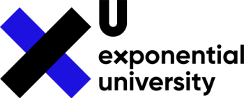 Экспоненциальный университет XU XU Exponential University