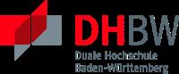 Университет дуального образования Баден-Вюртемберга, DHBW - Duale Hochschule Baden-Württemberg, DHBW - Duale Hochschule Baden-Württemberg