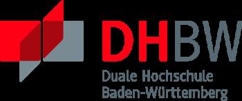 Университет дуального образования Баден-Вюртемберга