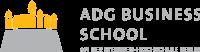 АДГ бизнес-школа, ADG Business School, ADG Business School