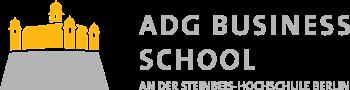 АДГ бизнес-школа