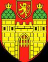 Хахенбург, Hachenburg