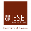 Бизнес-школа Фрайбурга, ISW Business School Freiburg, ISW Business School Freiburg