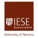 Бизнес-школа Фрайбурга, ISW Business School Freiburg, ISW Business School Freiburg