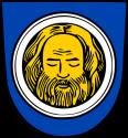 Кюнцельзау, Künzelsau