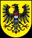Хайльбронн, Heilbronn