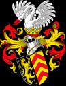 Ханау, Hanau