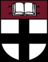 Теологический факультет Фульда, Theologische Fakultät Fulda, Theologische Fakultät Fulda