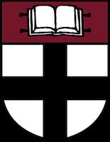 Теологический факультет Фульда
