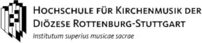 Университет церковной музыки Роттенбург