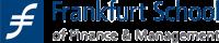 Школа финансов и менеджмента во Франкфурте, Frankfurt School of Finance & Management, Frankfurt School of Finance & Management