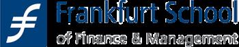 Франкфуртская школа финансов и менеджмента