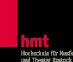 Ростокский университет музыки и театра, HMT - Hochschule für Musik und Theater Rostock, HMT - Hochschule für Musik und Theater Rostock