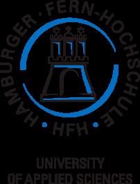 Гамбургская высшая школа дистанционного образования