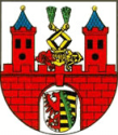 Бернбург, Bernburg