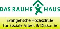 Евангелическая высшая школа социальной работы и диаконии, Evangelische Hochschule für Soziale Arbeit & Diakonie, EvHS Hamburg