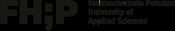 Потсдамский университет прикладных наук