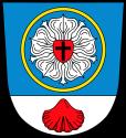 Нойендеттельзау, Neuendettelsau