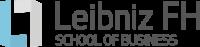 Университет Ганновера им. Лейбница, Leibniz-Fachhochschule, Leibniz-FH/Hannover