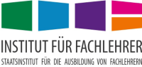 Университет преподавателей-предметников, Institut für Fachlehrer, Institut für Fachlehrer