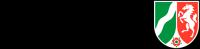 Университет юстиции Северной Рейн-Вестфалии, Fachhochschule für Rechtspflege Nordrhein-Westfalen, Fachhochschule für Rechtspflege Nordrhein-Westfalen