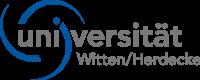Университет Виттена / Хердекке, Universität Witten/Herdecke, Uni Witten/Herdecke