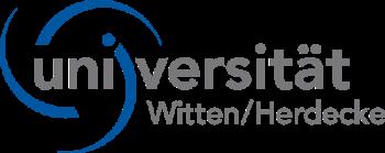 Университет Виттен-Хердеке Universitaet Witten Herdecke