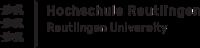 Высшая школа Ройтлинген, Hochschule Reutlingen, HS Reutlingen