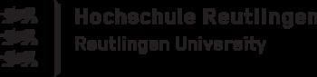 Высшая школа Ройтлинген
