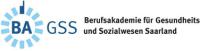 Профессиональная академия здравоохранения и социальных услуг Саар, Berufskademie für Gesundheits- und Sozialwesen Saarland, BA GS Saarland