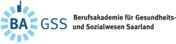 Профессиональная академия здравоохранения и социальных услуг Саар Berufskademie fuer Gesundheits- und Sozialwesen Saarland Saarbruecken