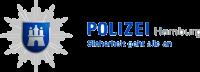 Академия полиции Гамбурга, Akademie der Polizei Hamburg, Akademie der Polizei Hamburg