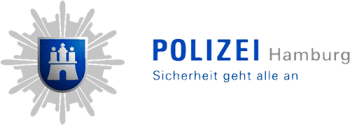 Академия полиции Гамбурга