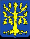 Хаген, Hagen