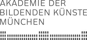Академия изобразительных искусств Мюнхена