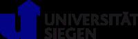 Зигенский Университет, Universität Siegen, Uni Siegen