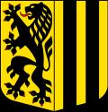 Дрезден, Dresden